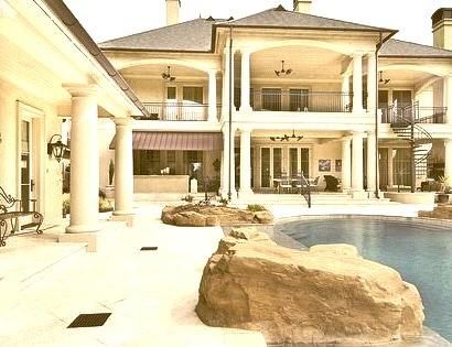 best-luxury-houses:www.discoverlavish.com